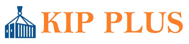 KIP PLUS, d.o.o., Grosuplje