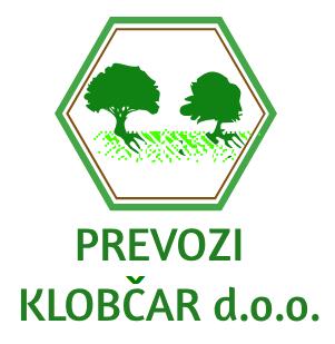 PREVOZI KLOBČAR d.o.o.