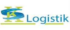 KS Logistik d.o.o.