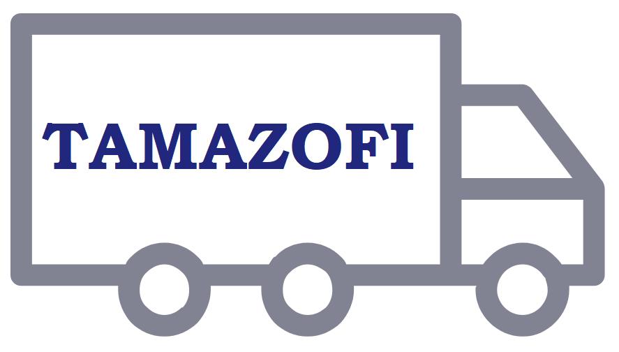 TAMAZOFI trgovina in storitve d.o.o.