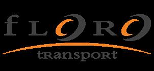 FLORO, trgovina, transport in storitve, d.o.o.