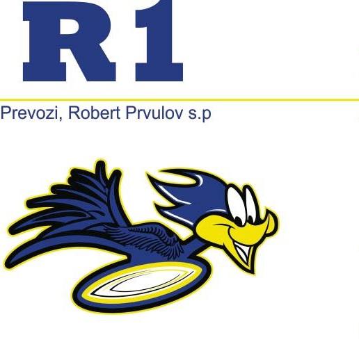 R1, Prevozi, Robert Prvulov s.p.
