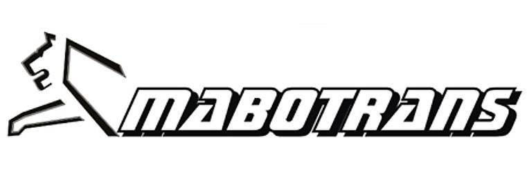 MABOTRANS storitveno podjetje d.o.o.