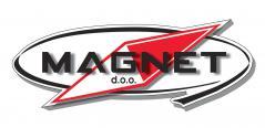 MAGNET storitveno, transportno in trgovsko podjetje d.o.o.