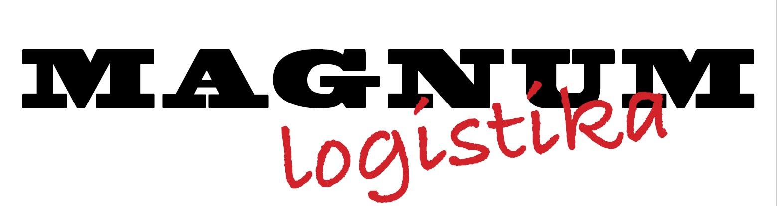 MAGNUM LOGISTIKA, prevozno podjetje, d.o.o.