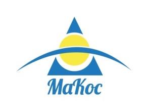 Prevozi MaKoc, Matjaž Kocić, s.p.