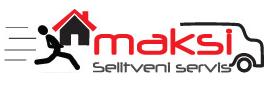 MAKSI SERVIS d.o.o.
