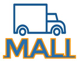 Prevozništvo Mali