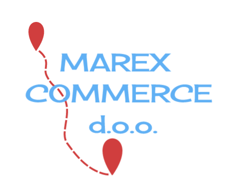 MAREX COMMERCE d.o.o.