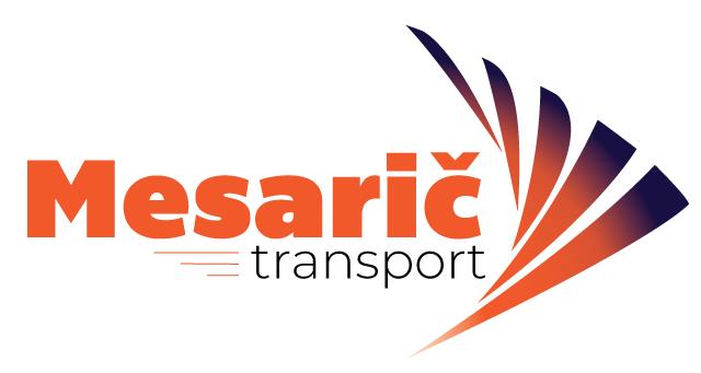 MESARIČ TRANSPORT d.o.o.