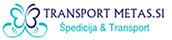 TRANSPORT META.S., prevozništvo in špedicija, d.o.o.