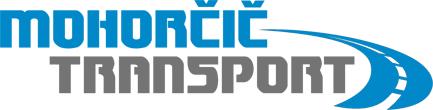 MOHORČIČ TRANSPORT organizacija in posredovanje transporta d.o.o.