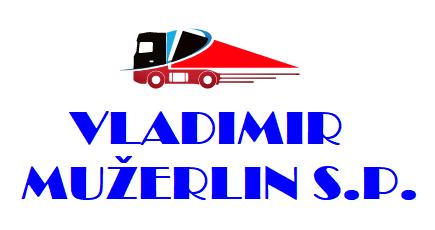 VLADIMIR MUŽERLIN S.P.