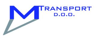 MV TRANSPORT, d.o.o.