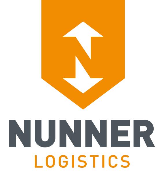 NUNNER logistika d.o.o.