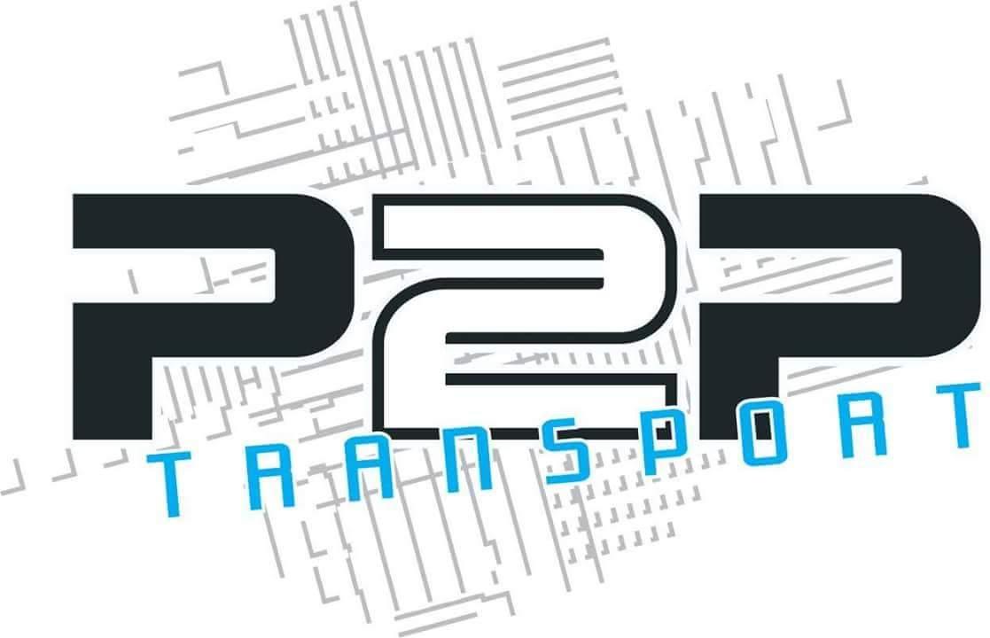 P2P TRANSPORT d.o.o.