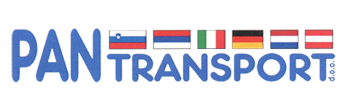 PAN TRANSPORT d.o.o.