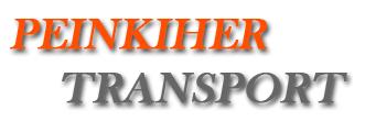 Transport in logistika, Peinkiher Marjan s.p.
