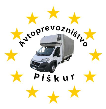 AVTOPREVOZNIŠTVO PIŠKUR s.p.