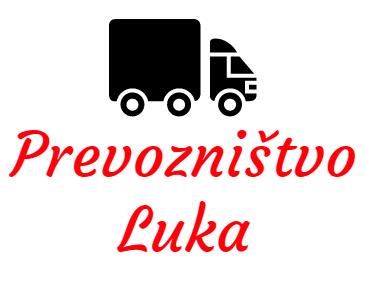 PODBREZNIK DENIS S.P. - PREVOZNIŠTVO LUKA