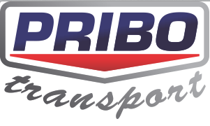 PRIBO TRANSPORT TOMAŽ PRISTAVEC S.P. (Kiper prevozi)