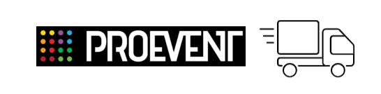 SELITVENI SERVIS PROEVENT D.O.O.