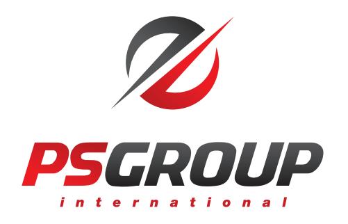 PS GROUP, logistične storitve, Samo Peer, s.p.