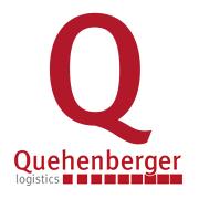 Quehenberger Logistika d.o.o.