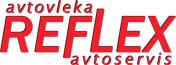 AVTOVLEKA REFLEX