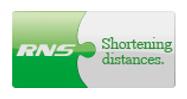 RNS, logistične storitve, d.o.o.