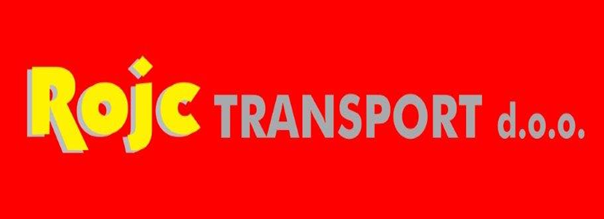 ROJC TRANSPORT d.o.o.