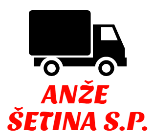 AVTOPREVOZNIŠTVO ANŽE ŠETINA S.P.
