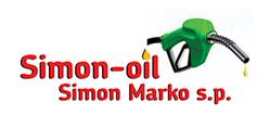 SIMON - OIL, SIMON MARKO S.P.