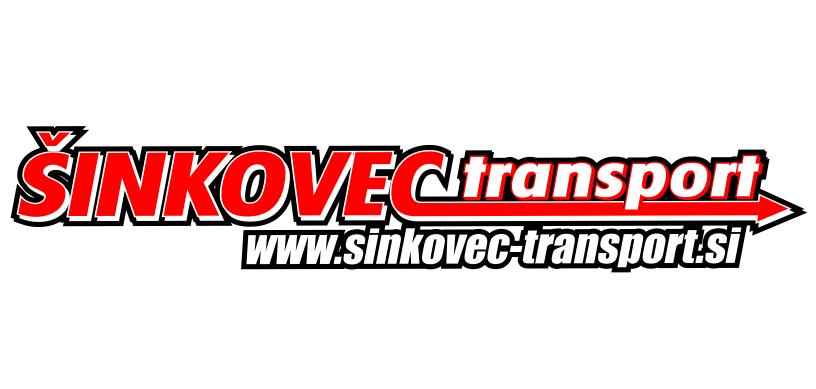 ŠINKOVEC TRANSPORT, d.o.o.