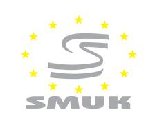 SMUK TEODOR S.P. -