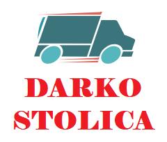 AVTOPREVOZNIK DARKO STOLICA S.P.