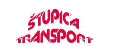 ŠTUPICA TRANSPORT d.o.o.