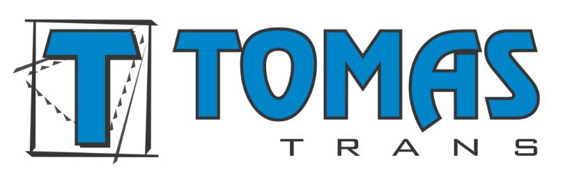 TOMAS TRANS d.o.o.