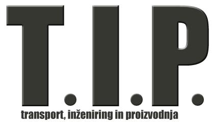 T.I.P., transport, inženiring in proizvodnja d.o.o.