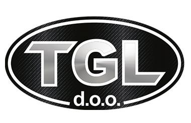TGL, trgovina in storitve, d.o.o.