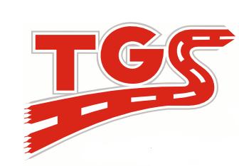 TGS TRANSPORT D.O.O.