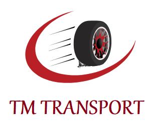 TM TRANSPORT Tomaž Ziherl s.p.