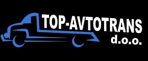 TOP-AVTOTRANS, d.o.o.