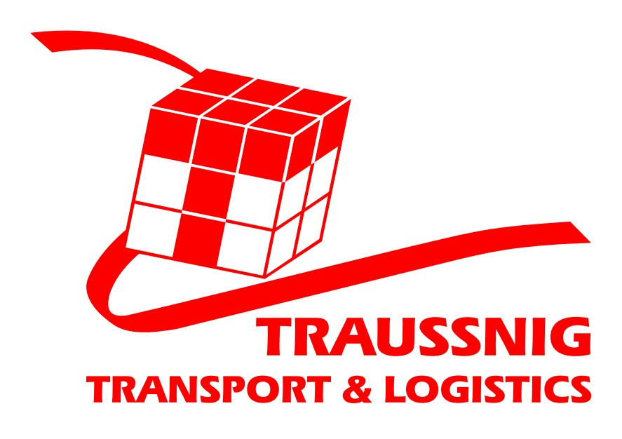 TRAUSSNIG, transport in logistika, d.o.o.