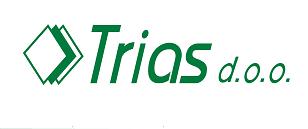 TRIAS, d.o.o. Jesenice