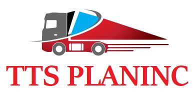 TTS PLANINC, TRANSPORT IN TRANSPORTNE STORITVE, IVAN PLANINC, s.p.