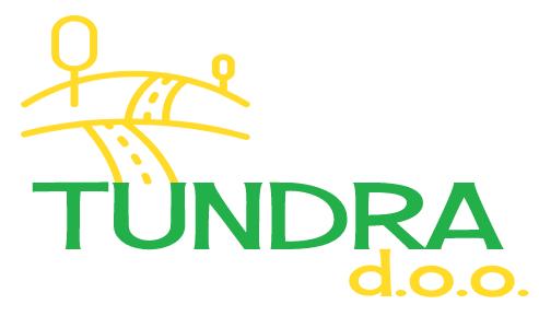 TUNDRA, organizacija, podjetniško in poslovno svetovanje, d.o.o.
