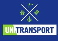 UNITRANSPORT, logistika in špedicija, d.o.o.