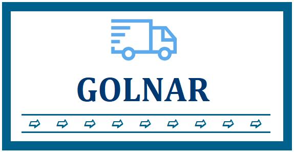 PREVOZNIŠTVO VALTER GOLNAR S.P.
