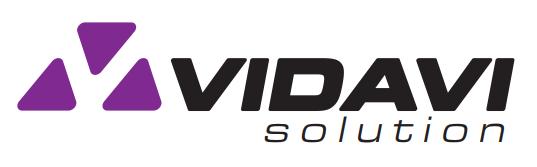 VIDAVI SOLUTION d.o.o.